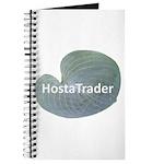 Hosta Trader Journal