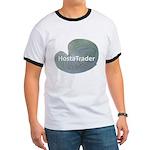 Hosta Trader Ringer T