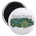 Hosta Trader 2.25