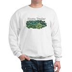 Hosta Trader Sweatshirt