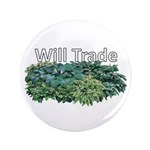 Will trade for hostas 3.5