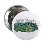 Will trade for hostas 2.25