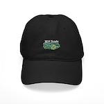 Will trade for hostas Black Cap