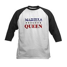 MARIELA for queen Tee