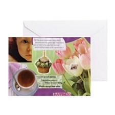 Mother's Day Greeting Cards (Pk of 10)