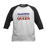 MARIBEL for queen Tee
