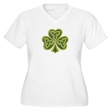 Celtic Trinity T-Shirt