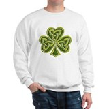 Celtic Trinity Jumper
