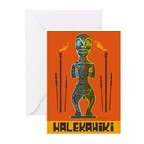 Halekahiki Greeting Cards (Pk of 20)