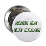 Show Me the Money 2.25