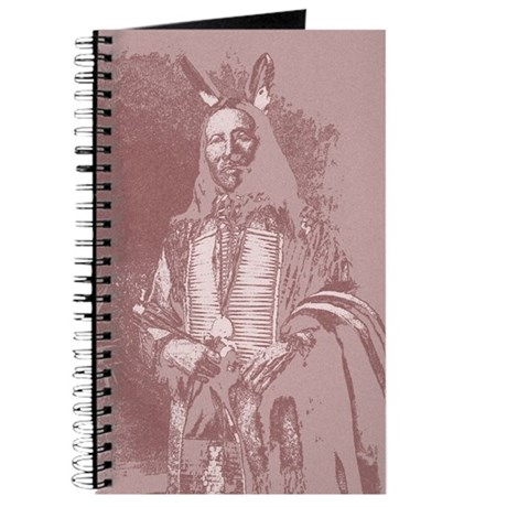 Native American Indian Journal