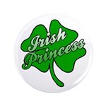 Shamrock Irish Princess 3.5