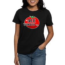 Ace Tomato Co Tee