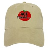 Ace Tomato Co Baseball Cap