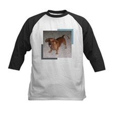 Darling Doxie Tee
