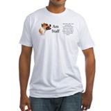 AmStaff Profile Shirt
