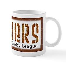 Bombers Mug