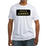 Space Cadet Shirt