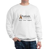 Funny Autists Sweater