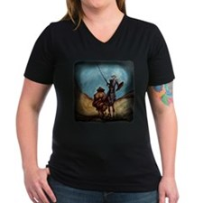 Funny Windmills Shirt