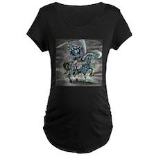 Cute Fairs T-Shirt