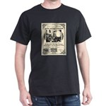 Birdcage Theater Dark T-Shirt