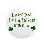 Irish In Me 3.5