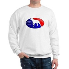 German Short Haired Pointer Sweatshirt