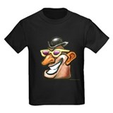 Cute Mr potato head T
