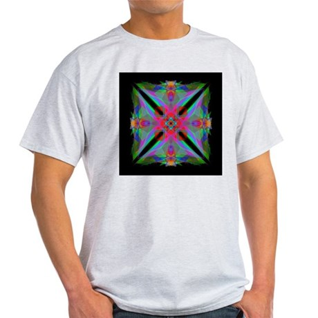 Kaleidoscope 000a2 Light T-Shirt