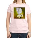 Summer Azure Women's Light T-Shirt