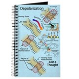 Depolarization Journal