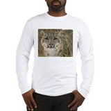 Cute Wildlife photography Long Sleeve T-Shirt