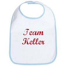 TEAM Keller REUNION Bib