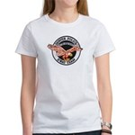 Denver Police SWAT Women's T-Shirt