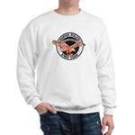 Denver Police SWAT Sweatshirt
