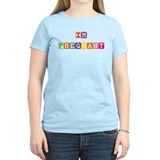 I'm Pregnant T-Shirt