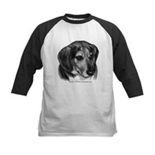 Gerry, Beagle Tee