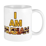 Cute Kush Small Mug