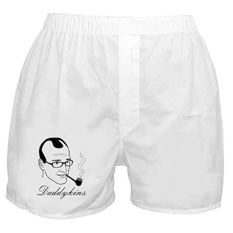 C'est parti pour la commande des mugs ! - Page 2 Daddykins_boxer_shorts