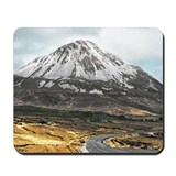Errigal Mousepad