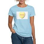 Hotness Women's Light T-Shirt
