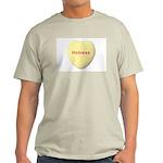 Hotness Light T-Shirt