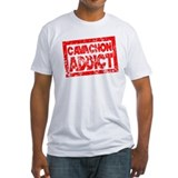 Cavachon ADDICT Shirt