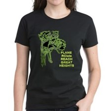 Plane RCists Reach Great Heights Tee