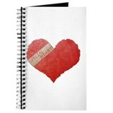 SPECIAL HEART Journal