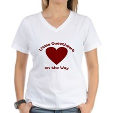 Little Sweetheart Shirt