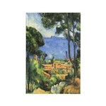 Chateau View Magnets (10 pack)