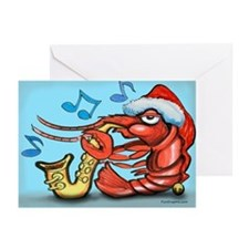 Funny New christmas Greeting Cards (Pk of 20)