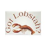 Got Lobstah? Magnets (10 pack)